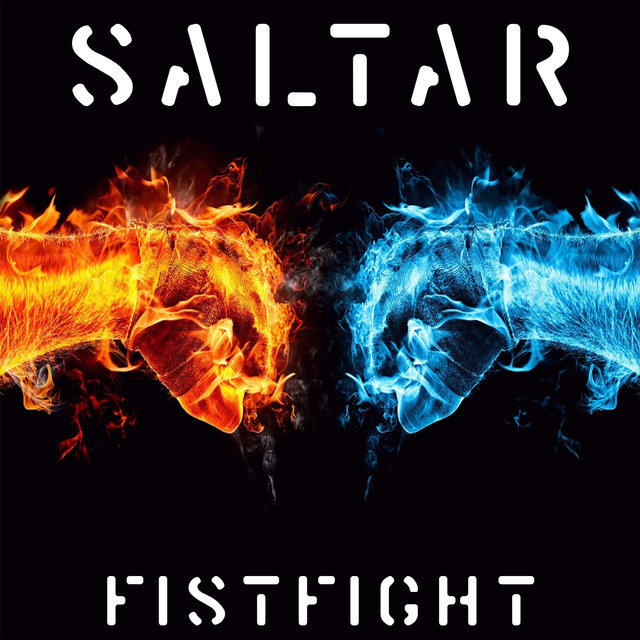 Fistfight - Single