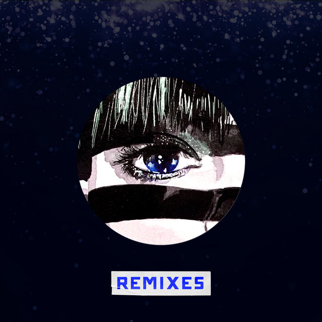 Hypnotized (Loods Remixes)