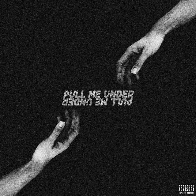 Pull Me Under