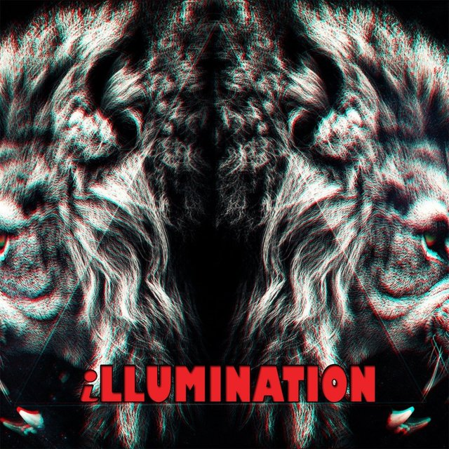 Illumination Music, Vol. 3.