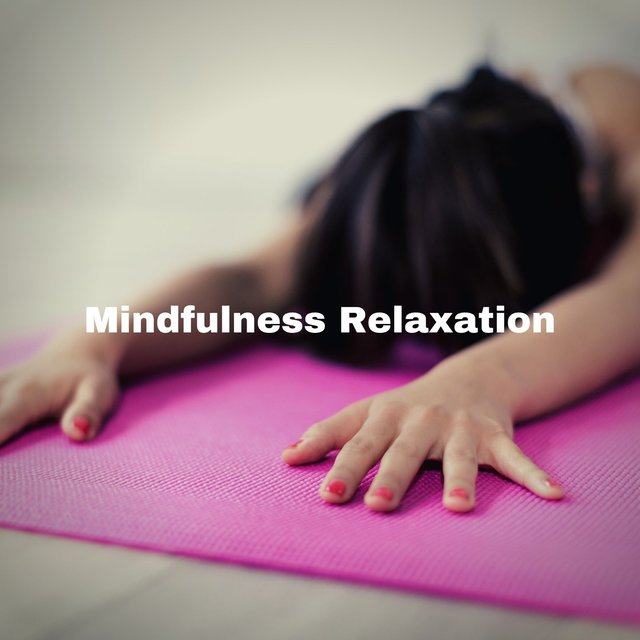 Mindfulness Relaxation