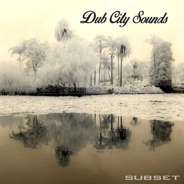 Dub City Sounds