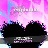 Say Goodbye (Radio Edit)