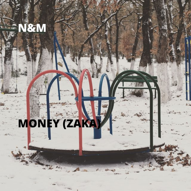 Money (Zaka)