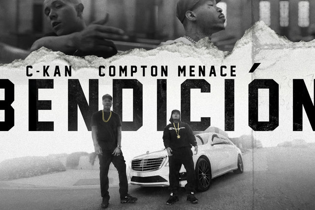 Bendicion (Official Video)
