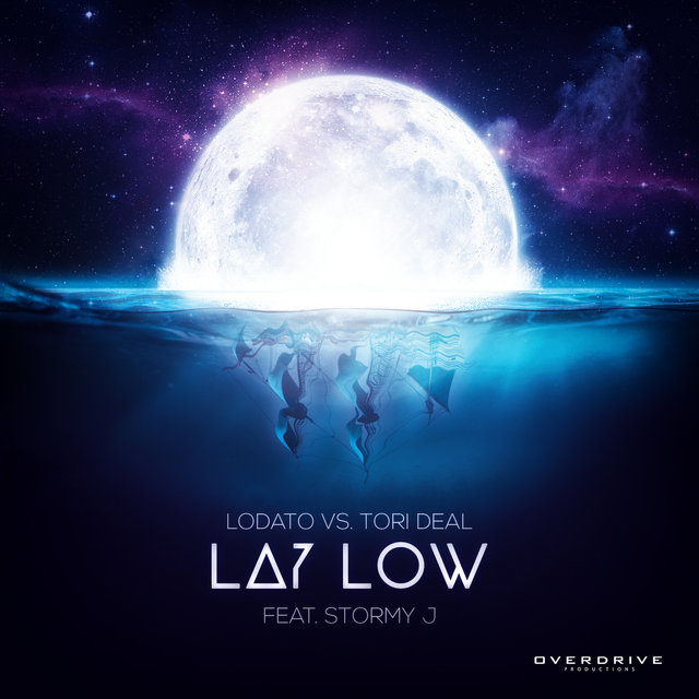Lay Low (feat. Stormy J)