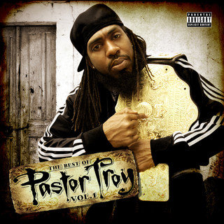 pastor-troy-drop-that-ass-girlfriend-nude-mississippi