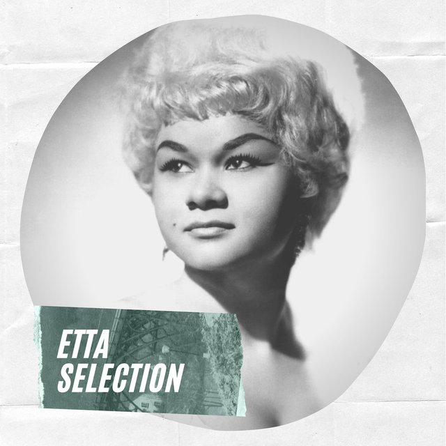 Etta Selection