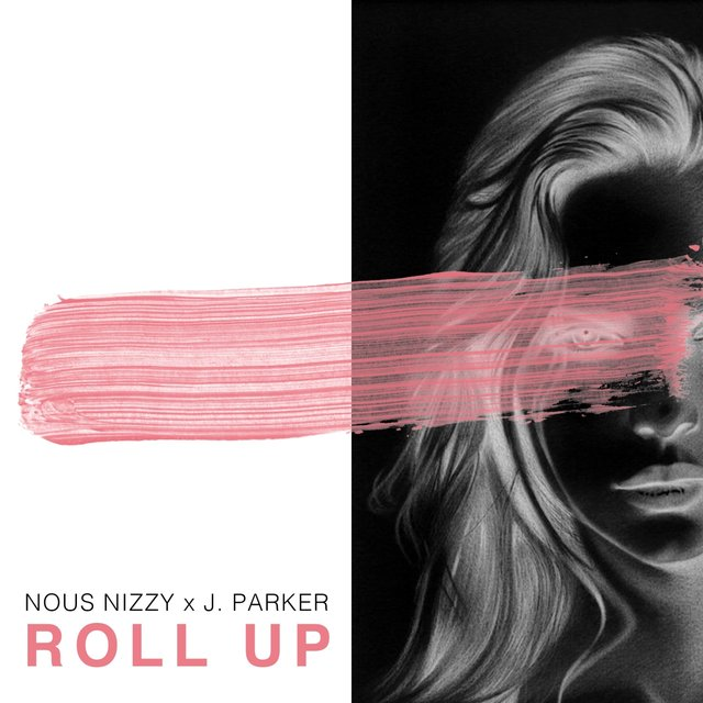 Roll Up (feat. J. Parker)