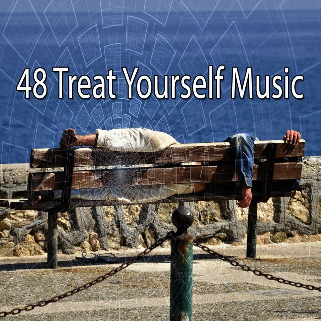 48 Treat Yourself Music