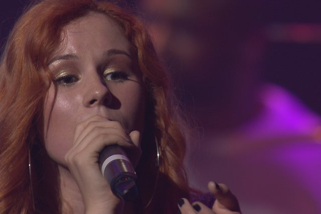 Why You Always Here (Live at iTunes Festival 2011)