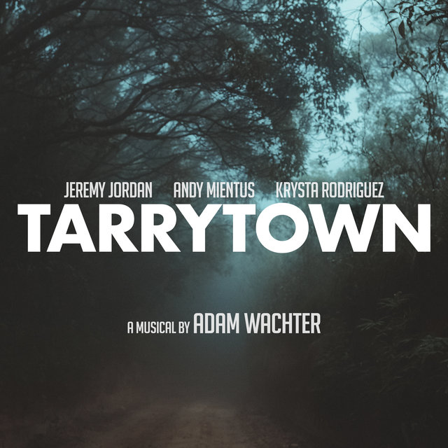 Tarrytown (Studio Cast Recording)