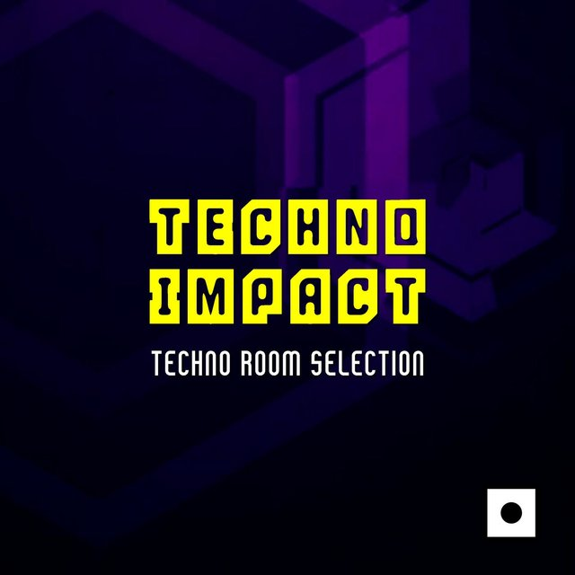 Techno Impact (Techno Room Selection