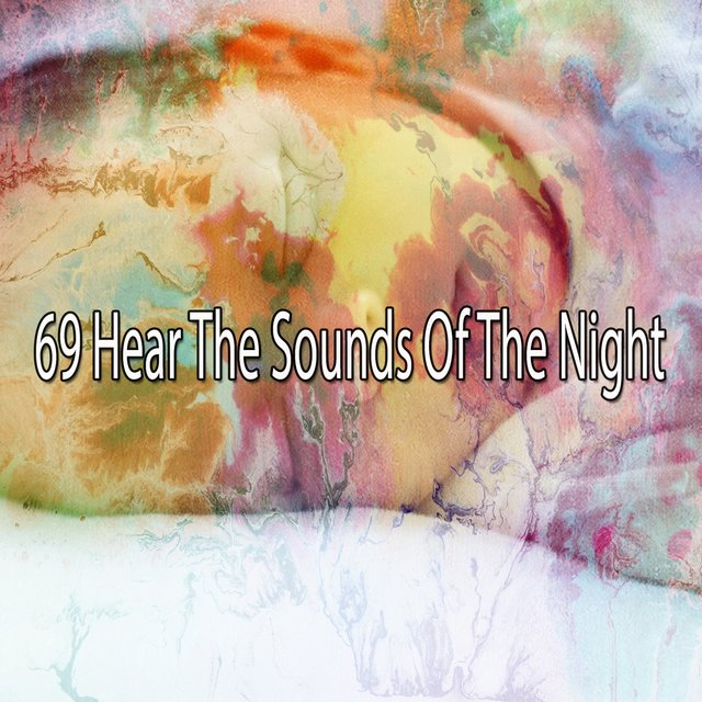 69 Hear the Sounds Of the Night