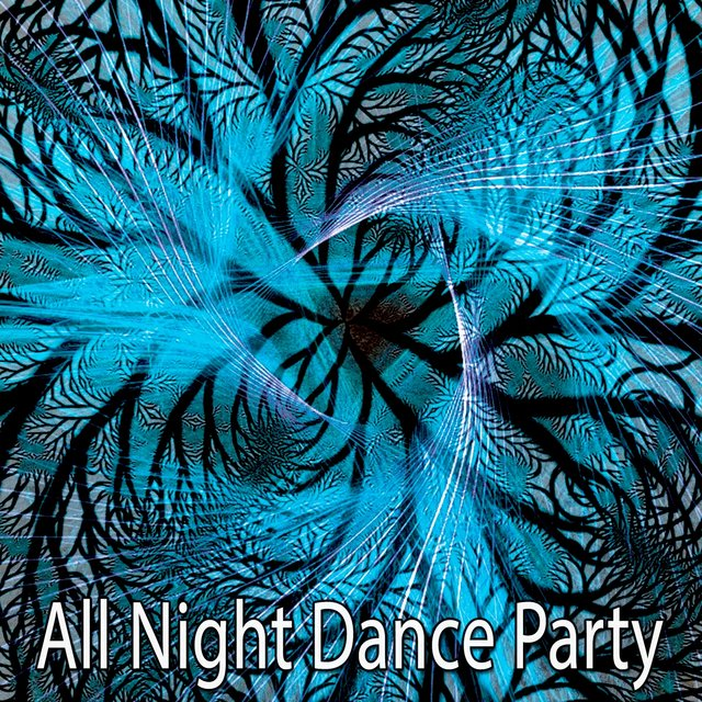 All Night Dance Party