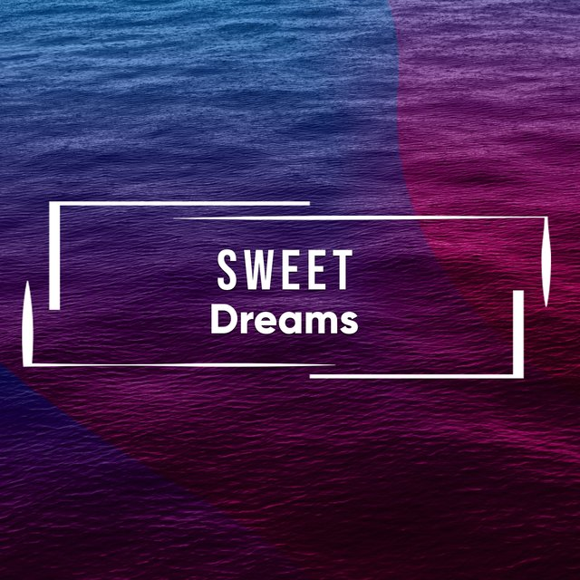 # 1 Album: Sweet Dreams
