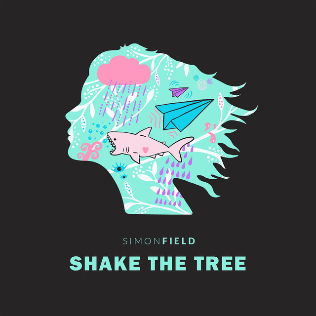 Shake The Tree (Extended Mix)