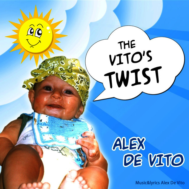 The Vito's twist