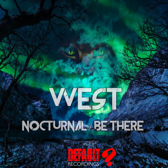 Nocturnal / Be There