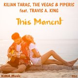 This Moment (Radio Edit)