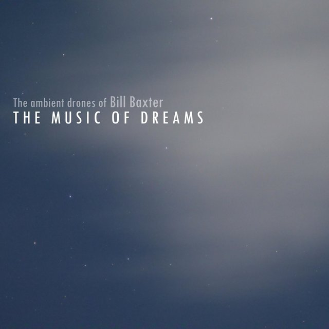 The Music of Dreams