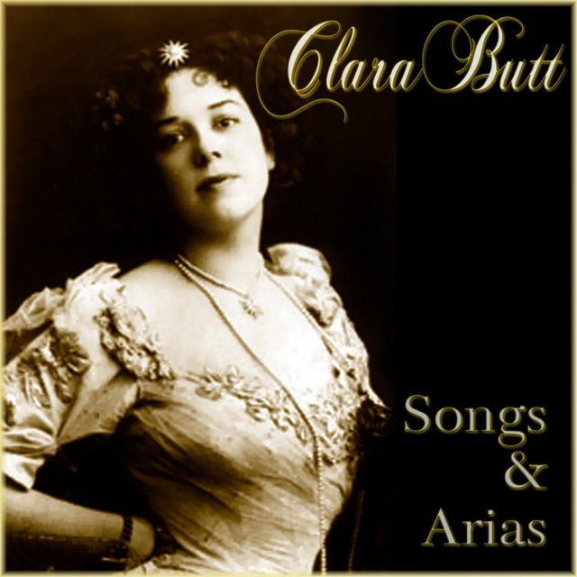 Songs and Arias