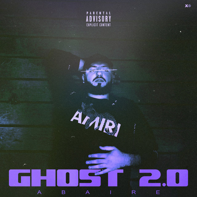 Ghost 2.0