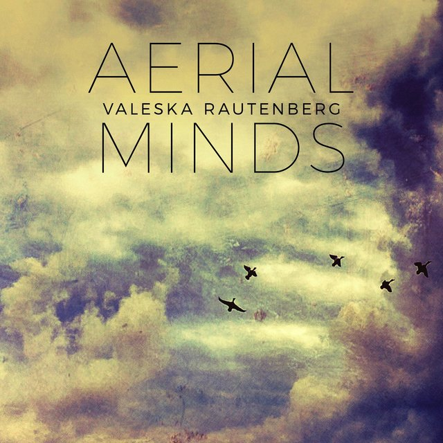 Aerial Minds