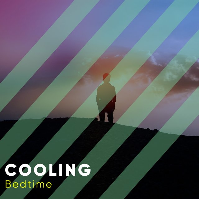 # 1 Album: Cooling Bedtime