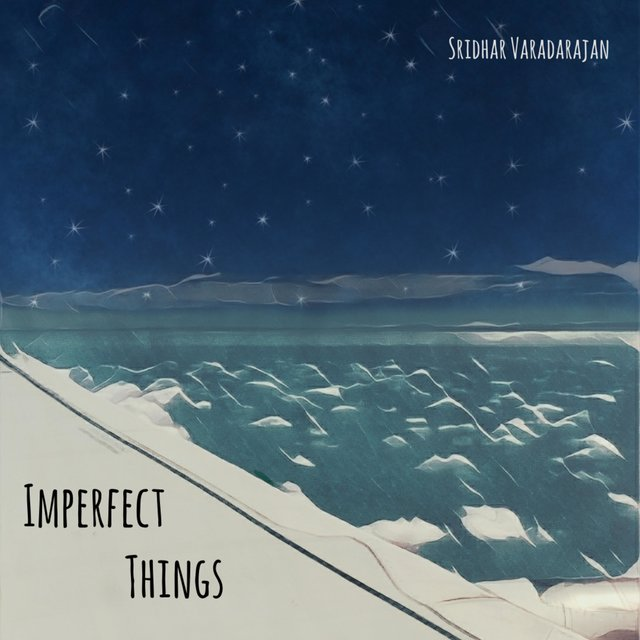 Imperfect Things