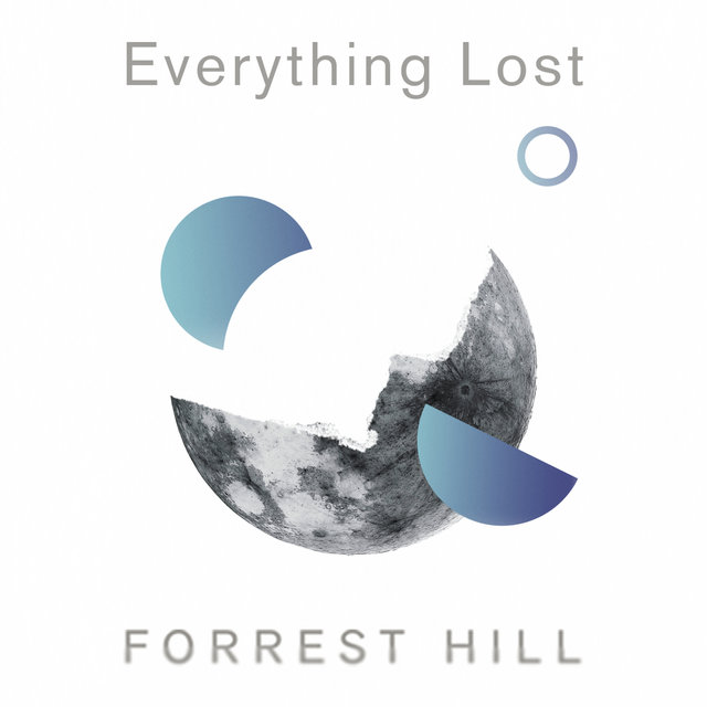 Everything Lost