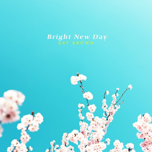 Bright New Day