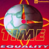 Time (Mix)