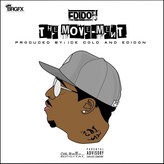The Move-ment - Single