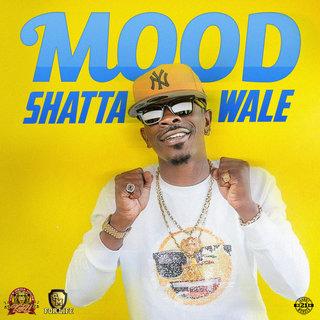shatta wale kuulpeeps mood