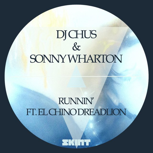 Runnin' (feat. El Chino Dreadlion) [Remixes]