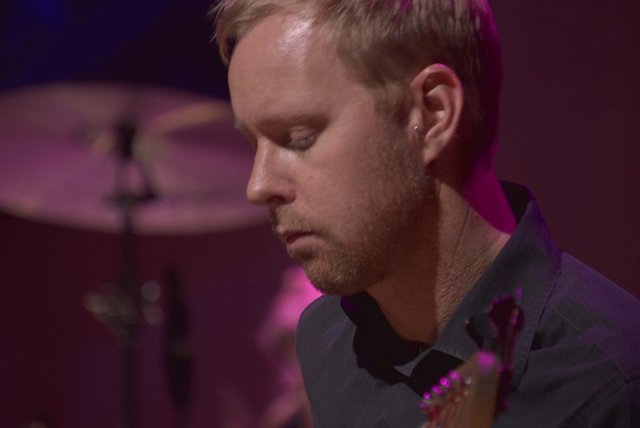 Still (from Skin And Bones, Live in Hollywood, 2006)
