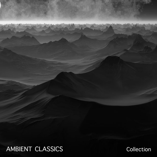 2018 Ambient Classics Collection