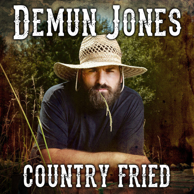 Country Fried
