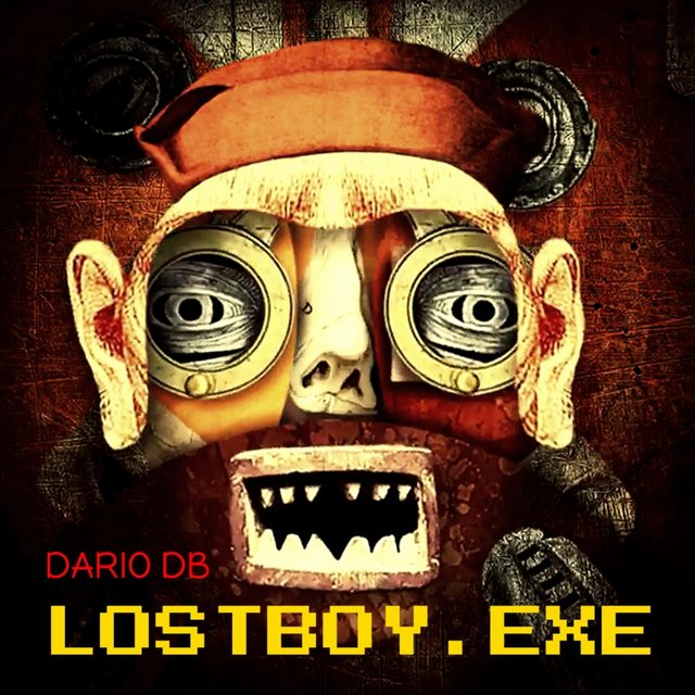 Lostboy.Exe