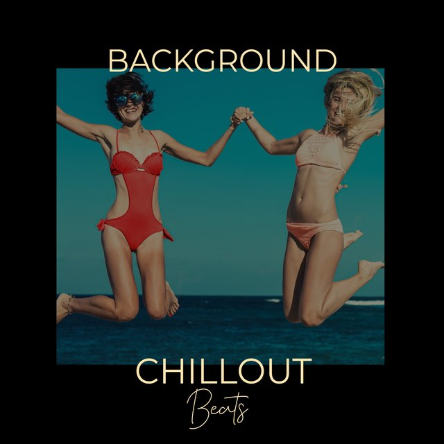 Background Chillout Beats