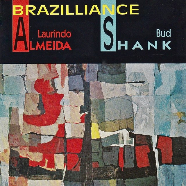 Brazilliance, Vol. 2