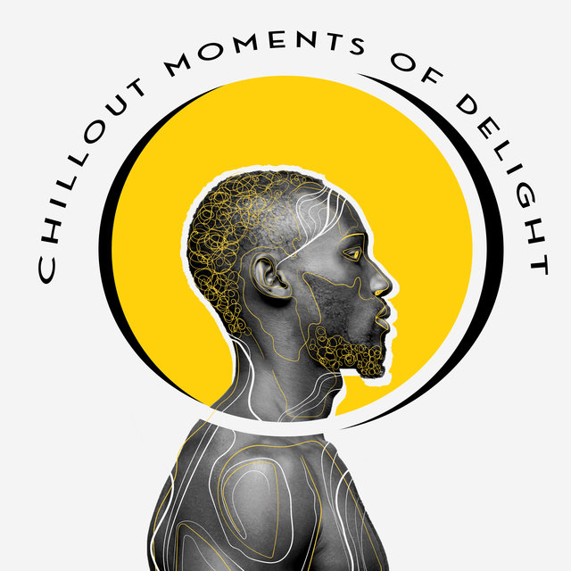 Chillout Moments of Delight