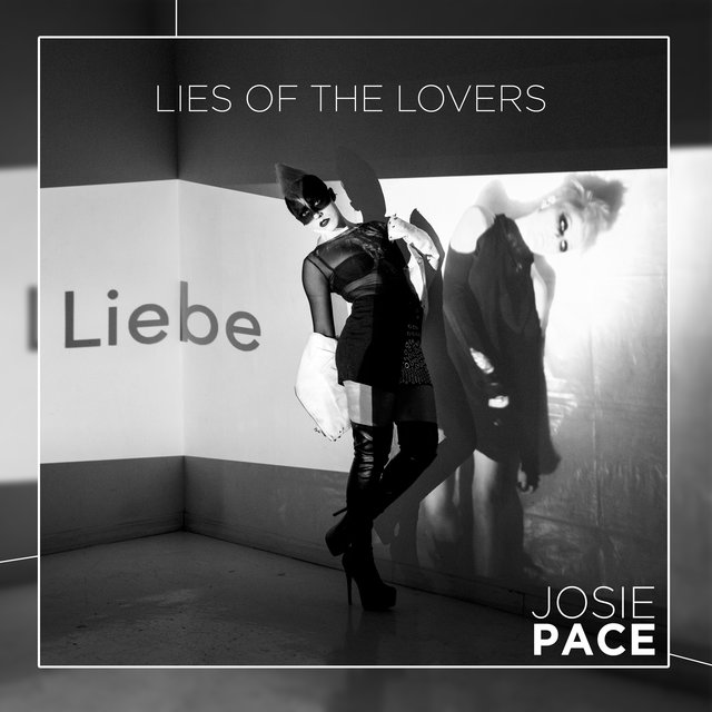 Lies of the Lovers