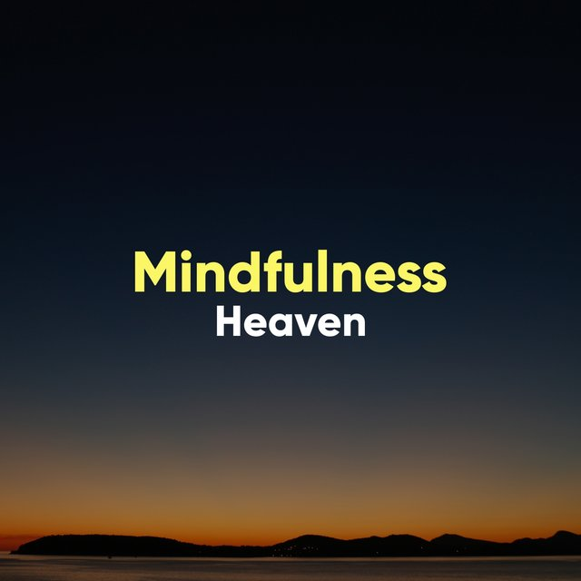 # Mindfulness Heaven