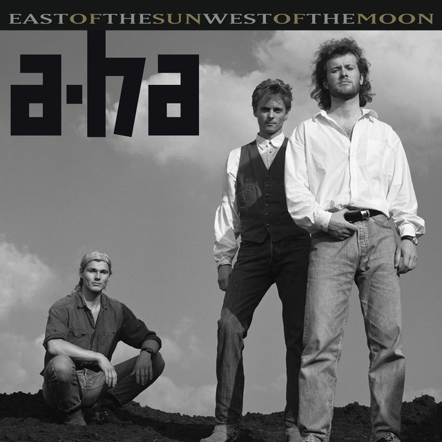 East of the Sun, West of the Moon (Deluxe Edition)