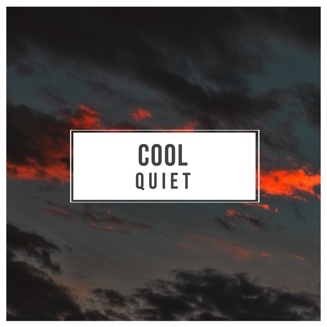# 1 Album: Cool Quiet