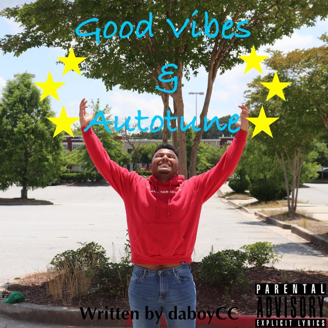 Good Vibes & Autotune