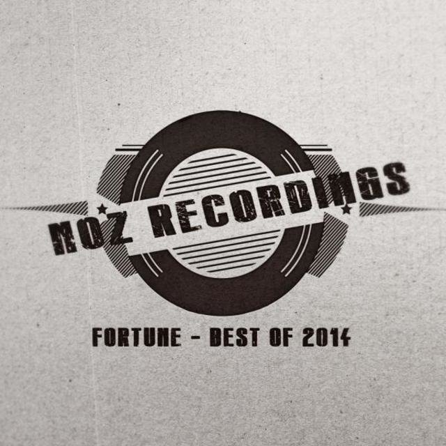 Fortune - Best of 2014
