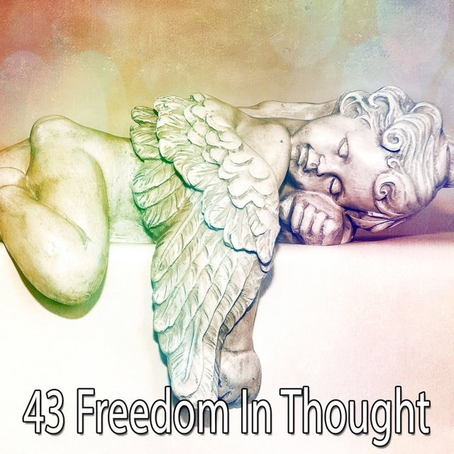 43 Freedom in Thought